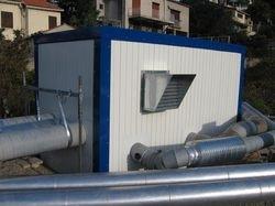 cabine_acoustique_ventilateur.jpg