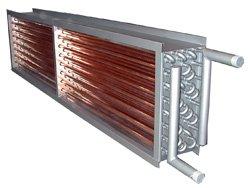 echangeur thermique eau air courroie de transport. Black Bedroom Furniture Sets. Home Design Ideas